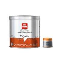 iperEspresso 咖啡胶囊 21粒装 多款可选
