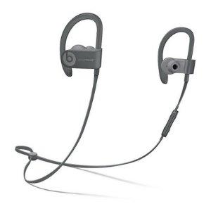 $76.49 Beats by Dr. Dre Powerbeats3 Wireless