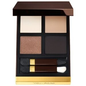 Eye Color Quad Eyeshadow Palette