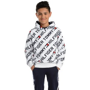 45% OffTommy Hilfiger Kids Items Sale