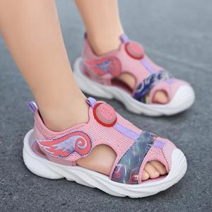80% OffUBFENN Kids Sandals