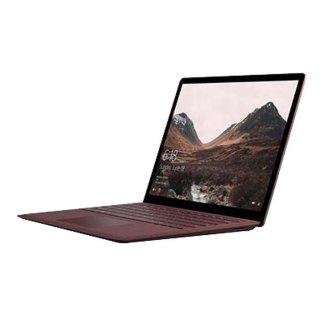 $899.99 昔日旗舰价格腰斩Microsoft Surface Laptop 1代 (i7-7660U, 16GB, 512GB)
