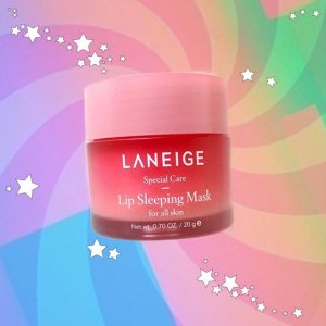 Dealmoon Exclusive!Receive an Inflight kit with your $50 purchase @Laneige