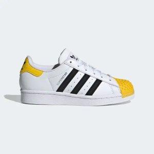 AdidasSuperstar x LEGO® Shoes