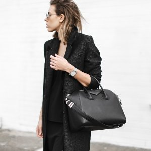 Up to 35% OffGivenchy @ Forward by Elyse Walker