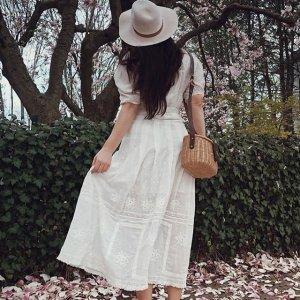 无门槛8折eBay 夏日精选男女服饰配饰热卖
