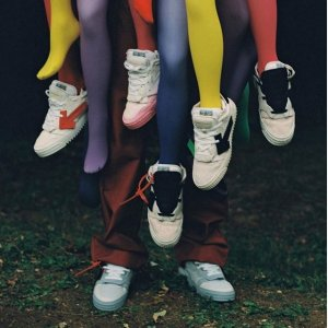 10% OffHarvey Nichols & Co Ltd Sneaker Sale
