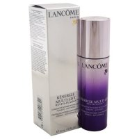 Lancome 多功能提拉抗皱精华 1.69 oz Anti-Wrinkle Cream