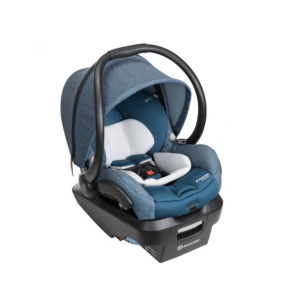 Maxi CosiMico Max Plus 婴儿汽车安全座椅