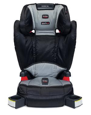 低至66折限今天:Britax、Safety 1st 婴儿推车限时特惠