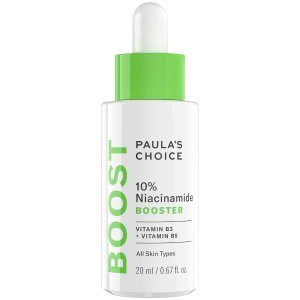 Paula's ChoiceResist 10% Niacinamide Booster (20ml)