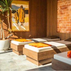 每人€119起博登湖边的四星酒店 Seehotel Adler 两晚含早+一顿正餐
