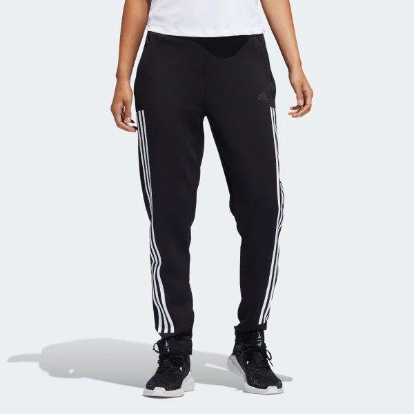 Climawarm 女款运动裤