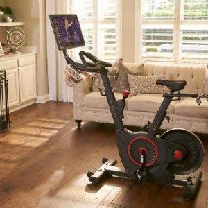 低至5折 封面款直降$500Best Buy官网 Bowflex、Echelon等品牌家用健身器材促销