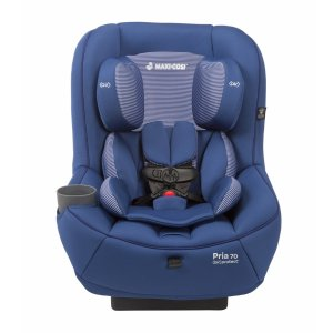 Maxi-CosiMaxi Cosi Pria 70 Convertible Car Seat - Blue Base
