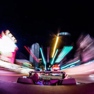 As low as $8/dayShermans Travel Las Vegas Car Rental Amazing Deals