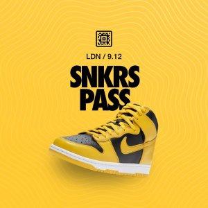 Sacai 新款联名£239入,最全购买渠道Nike 联名款大盘点 Off-White、GD权志龙、Dior合作款运动鞋