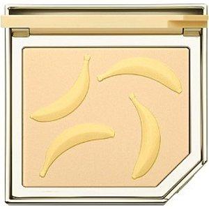 Too FacedTutti Frutti - It's Bananas Brightening Setting Powder | Ulta Beauty