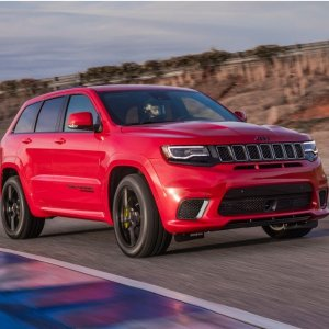 Save up to $4500Jeep Memorial Day Sale