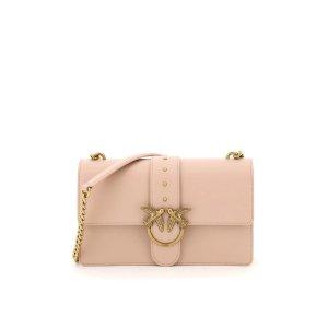 Pinkolove classic 燕子包