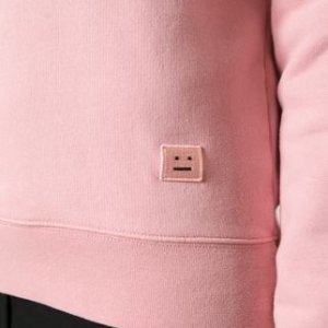 Up to 50% Off + Extra 20% OffACNE STUDIOS @ NET-A-PORTER
