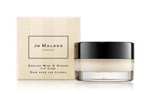 English Mint & Ginger Lip Care | Jo Malone