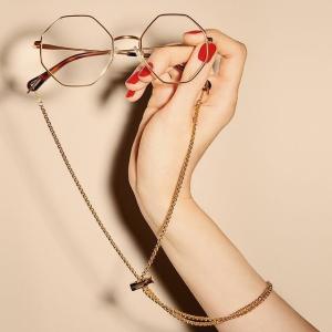 低至2折 Chloe多款平光镜$59上新:ND Rack 大牌墨镜、平光镜专场,Dior墨镜$99上新