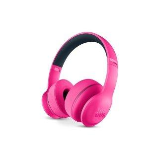 $29.99JBL Everest 300包耳蓝牙耳机 翻新