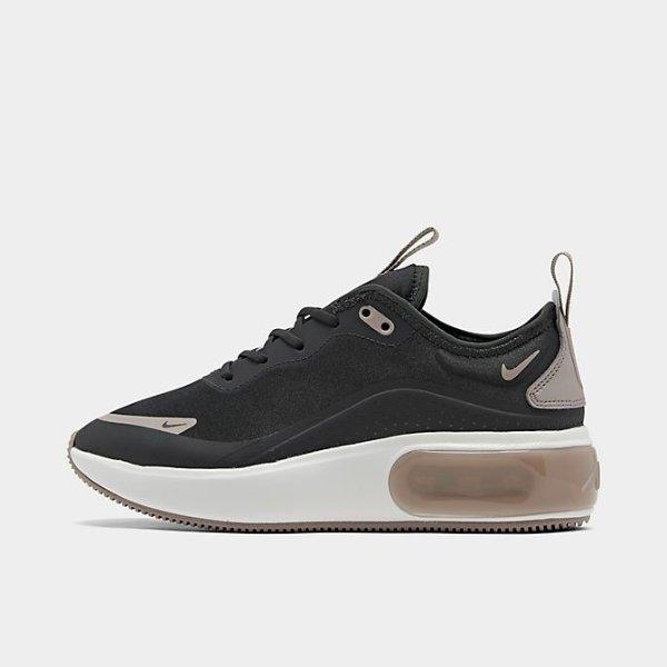 Air Max DIA 运动鞋