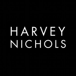 10% Off + Price AdvantageHarvey Nichols Beauty Shopping Party
