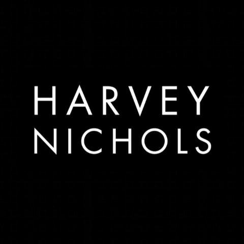 无门槛9折+定价优势+免税即将截止:Harvey Nichols 美妆精选品牌热卖  收法尔曼注氧面霜