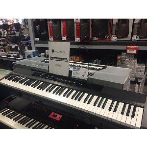 $149.99(原价$229.99)Williams Legato 数码钢琴