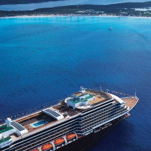 低至$499+最高$1000船上消费7晚荷美邮轮阿拉斯加航线超低价