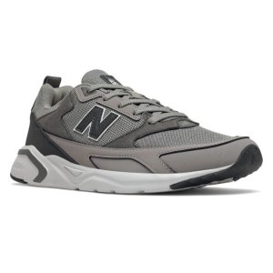 New Balance 男士运动鞋特价