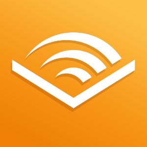 $129.99Audible 有声读物 1年会籍 + 免费 Kindle