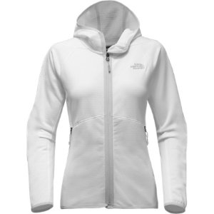 The North Face Arcata Fleece Hoodie - Women's | REI Outlet