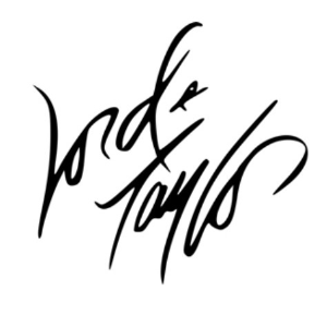 Up To 40% OffMemorial Day Sale @ Lord & Taylor