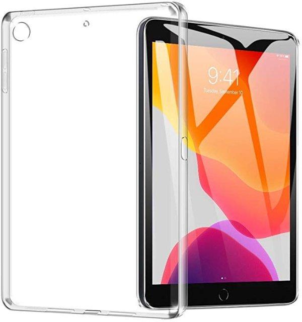 TopACE iPad 7 清水套