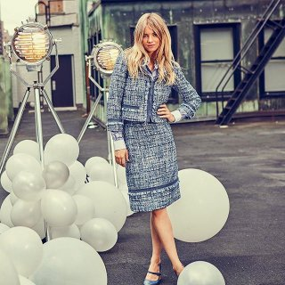 Up To 60% OffBrooks Brothers Women's Clothing Sale