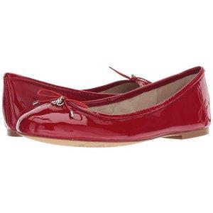 19b53930a59 Women s Shoes Coupons   Discounts - Dealmoon.com