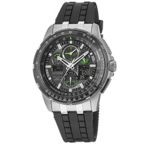 $249Dealmoon Exclusive: Citizen Promaster Skyhawk A-T Men's Watch