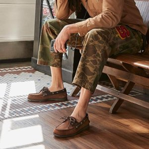 Extra 30% OffSperry Sale Styles