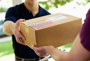 边境取货攻略美加边境取包裹实用指南