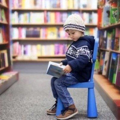 如何提高孩子英文阅读能力?