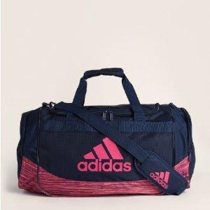 Century 21 精选Adidas运动手提包促销