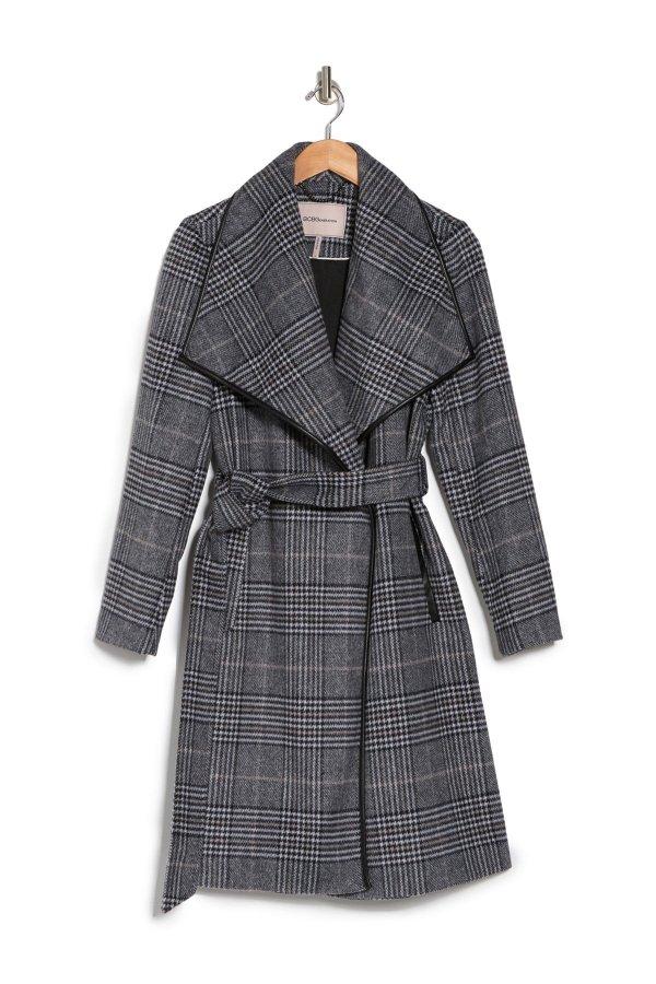 Missy Envelope 外套