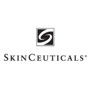 送CE精华,AGE面霜中样+化妆包Skinceuticals 修丽可 去痘印神器色修精华 242皮脂修复霜