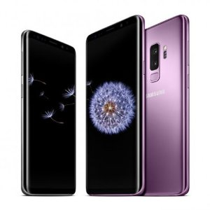 Starting from $619 w/ Gear Fit2 ProSamsung Galaxy S9/S9+ unlocked
