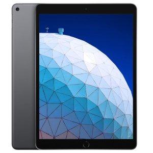 $620起Apple iPad Air 3代翻新版