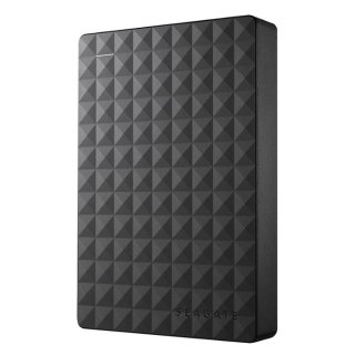 $79.99 (原价$99.99)Seagate Expansion 4TB USB 3.0 外置硬盘